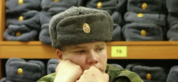 Putin gaskrisen blir varre