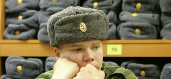 Foto :Ria Novosti