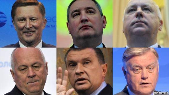 Elit (Foto: RFE/RL)