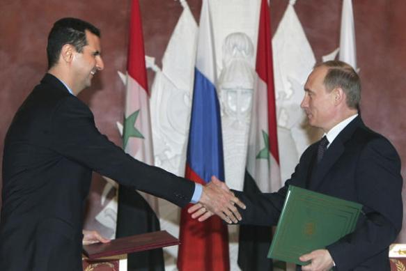 Diplomati.