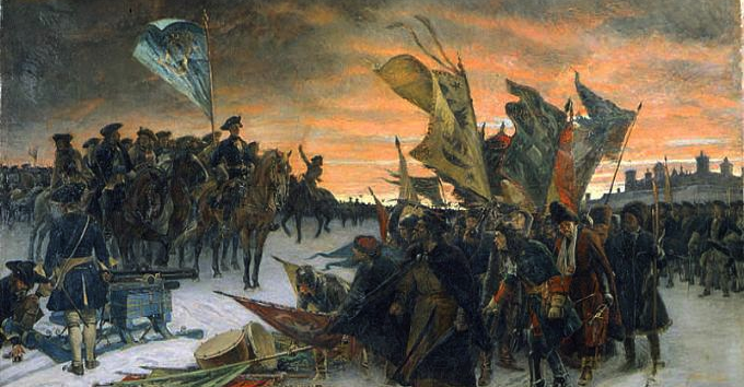 Narva (Wikipedia)