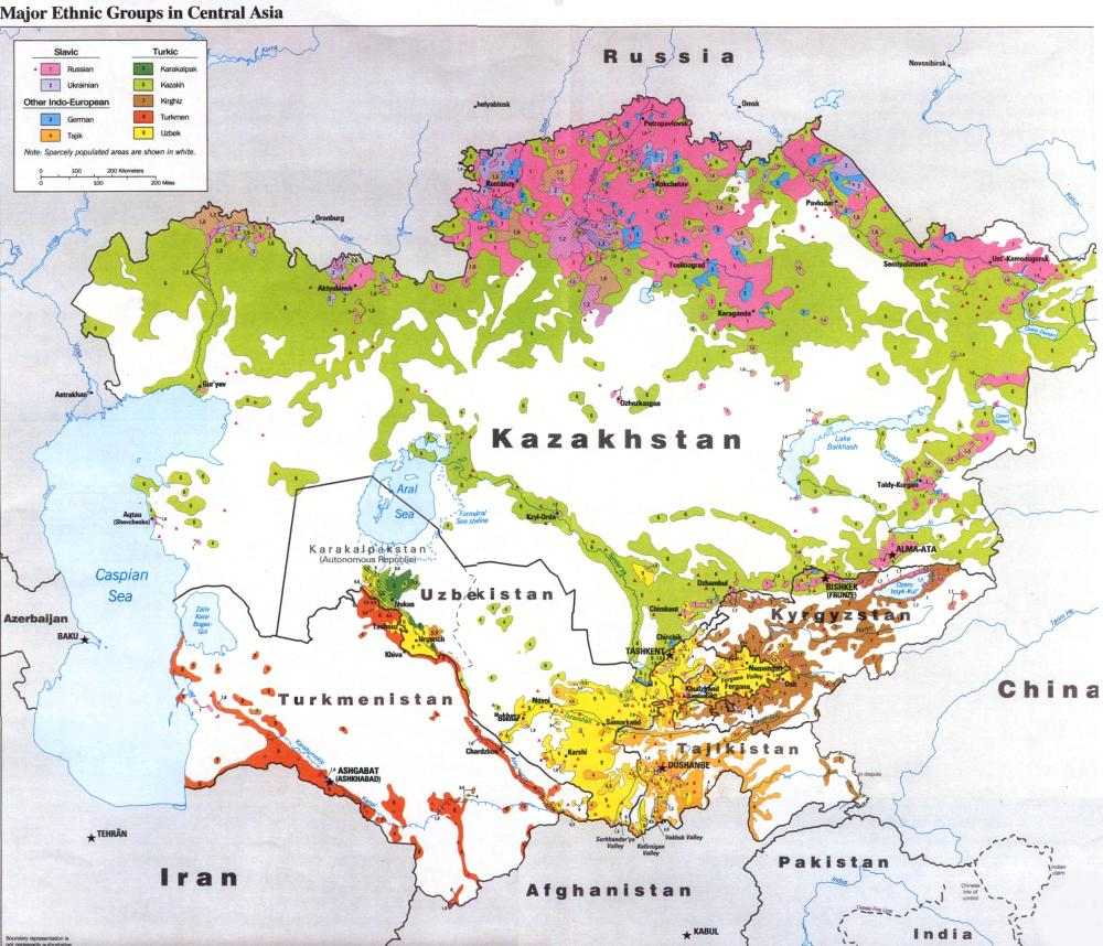 major_ethnic_groups_central_asia